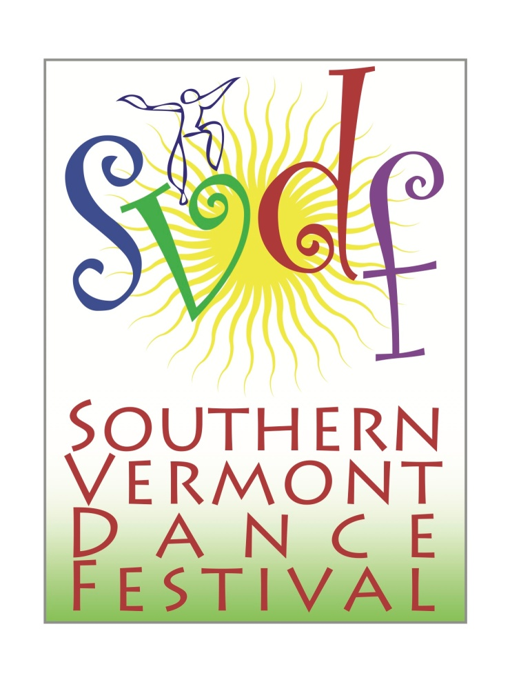 Southern Vermont Dance Festival