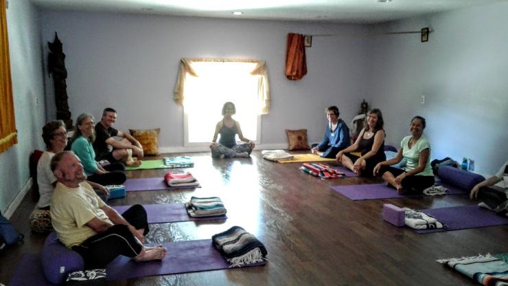 Restorative Yoga 20170827_160140.jpg